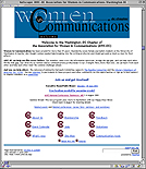 AWIC website image